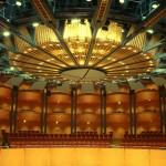 philharmonie_15