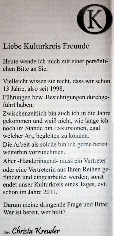 kulturkreis_info_01