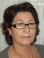 Maria Rosa Schuch