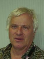 Karl Cremer