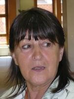 Gisela Ptok-Strübing