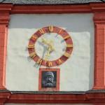 Koblenz_2013_01