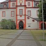 Koblenz_2013_02