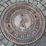Koblenz_2013_04