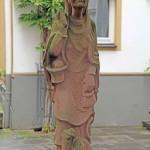 Koblenz_2013_05
