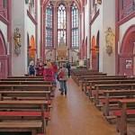 Koblenz_2013_06