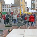Koblenz_2013_09