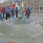 Koblenz_2013_13