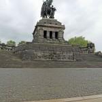 Koblenz_2013_18