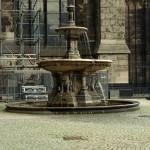 3_Petrusbrunnen