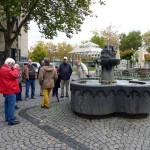 6_Fischweiberbrunnen