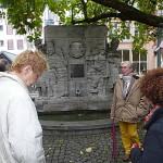 7_Ostermannbrunnen