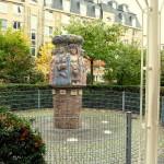 8_Frauenbrunnen