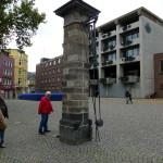 9_Pumpe Altermarkt