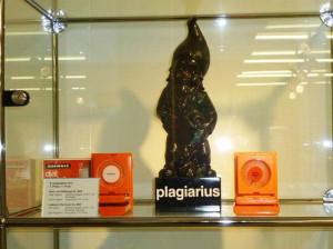 Plagarius_2