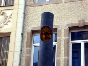 Stadtführung_14