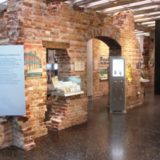 Haus der Geschichte